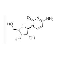 胞苷 Cytidine