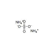 硫酸铵 Ammonium sulfate